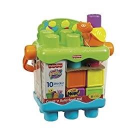 fisher price portacot how to build