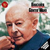 Bruckner: Symphony No. 6 (NDR SO/ Wand)