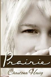 Prairie (Journey of Dreams)