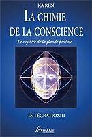 Chimie de la conscience