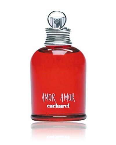 Cacharel Perfumes Amor Amor