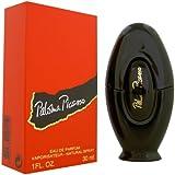 PALOMA PICASSO by Paloma Picasso Eau De Parfum Spray for Women
