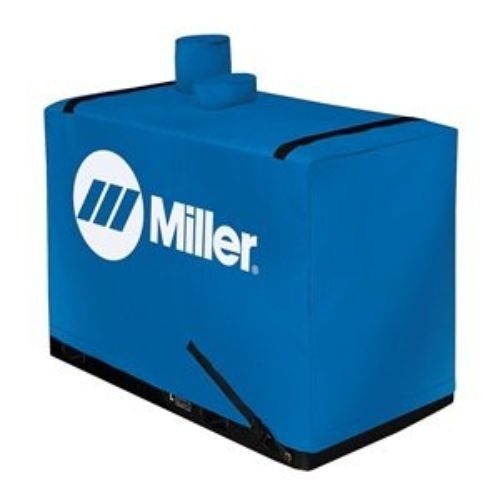 protective-welder-cover-heavy-duty