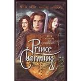 echange, troc Prince Charming