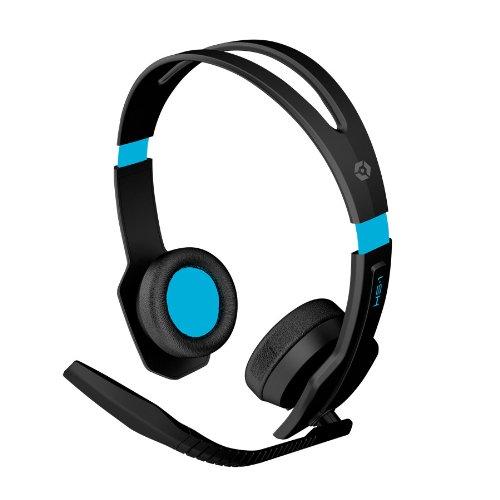 gioteck-hs-1-superlite-stereo-headset-nintendo-wii-u