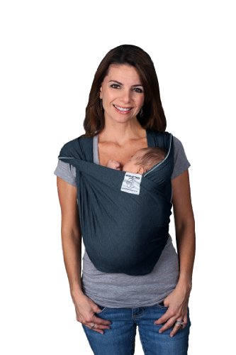 Baby Carrier Online back-8039