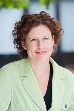 Andrea Schröpel