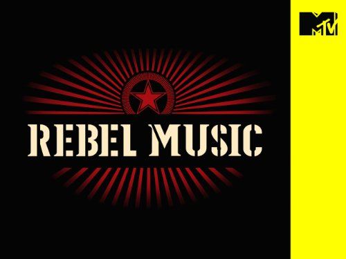 Rebel Music Season 1