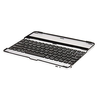 Guang Mobile Bluetooth Chiclet Keyboard For Ipad 2/3/4