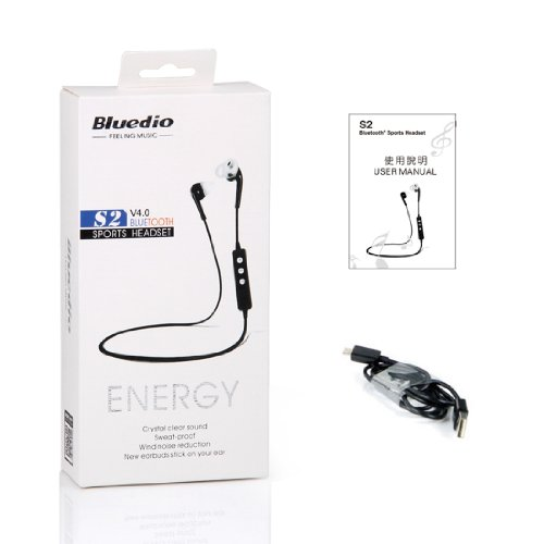 Bluedio-S2-Bluetooth-Sports-Headset