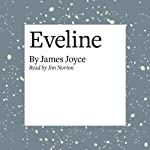 Eveline | James Joyce