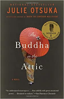 The Budda In The Attic descarga pdf epub mobi fb2