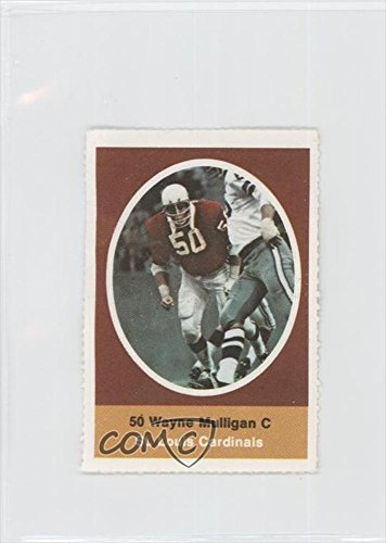 wayne-mulligan-comc-reviewed-poor-to-fair-football-card-1972-sunoco-nfl-action-player-stamps-wamu
