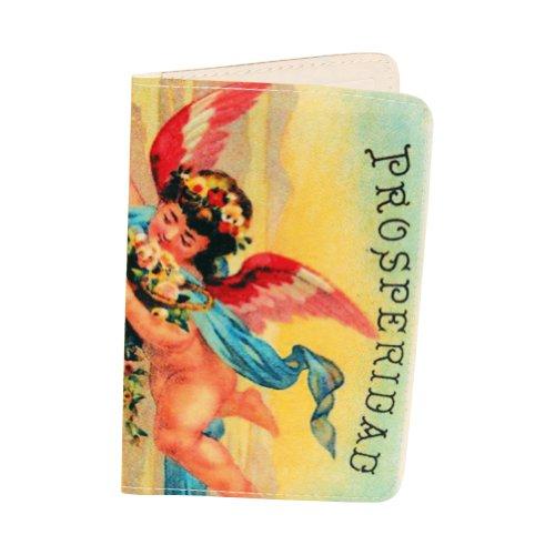 porte-cartes-prosperidad-lange-de-la-prosperite-pour-cartes-de-visite-et-cartes-bancaires