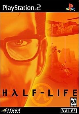 Half-Life