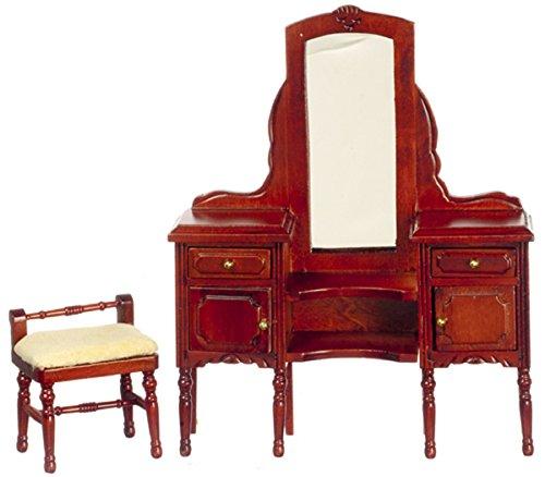 Mahogany Dressing Tables