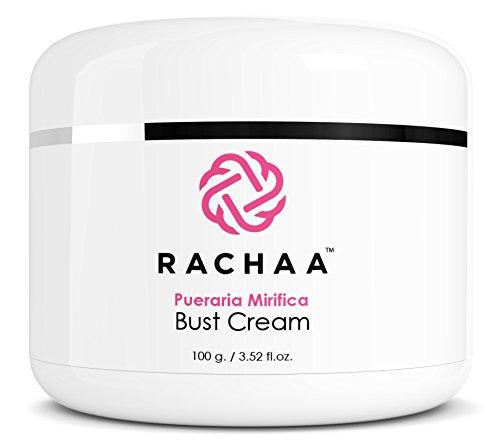 bust conturing cream