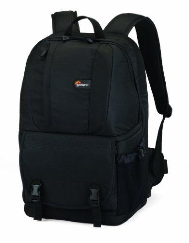 lowepro-borsa-per-fotocamera-fastpack-250-nero