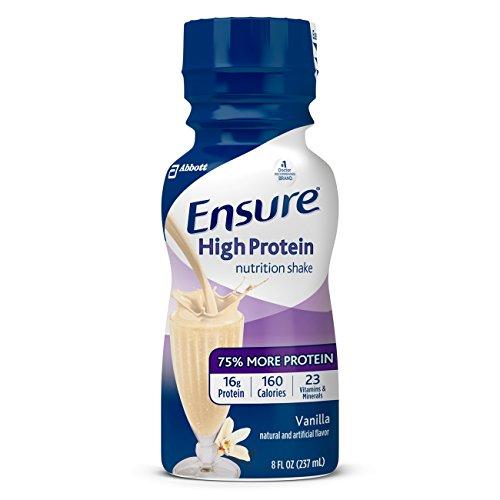 ensure-high-protein-nutrition-shake-vanilla-8oz-12-count