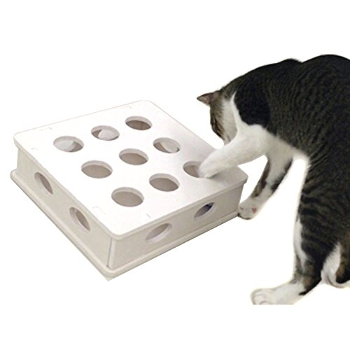 alfie-pet-by-petoga-couture-samuel-peek-a-prize-cat-box-toy-color-white
