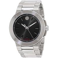 Movado 0606700 SE Extreme Automatic Bracelet Men's Watch