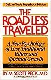 Road Less Traveled (Flexibind Edition) (0671673009) by Peck, M. Scott