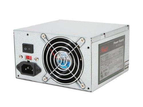 Rosewill 350-Watt Power Supply ATX12V RV350-2 (350w Power Supply compare prices)