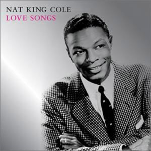 Nat King Cole - Nat, Matt And Dean - Zortam Music