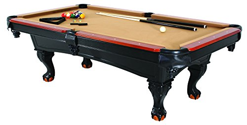 Purchase Minnesota Fats Covington 7.5' Billiard Table