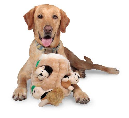 Jumbo Stuffed Animals