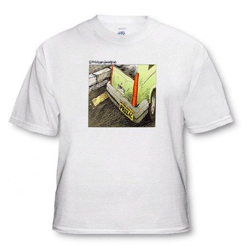 Prozac Bumper Sticker - Toddler T-Shirt (2T)