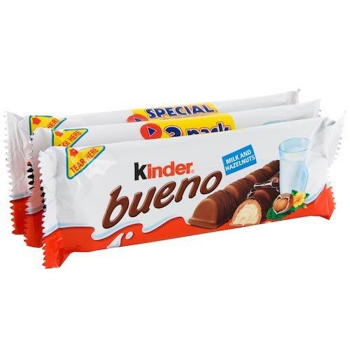 kinder-bueno-3-pack