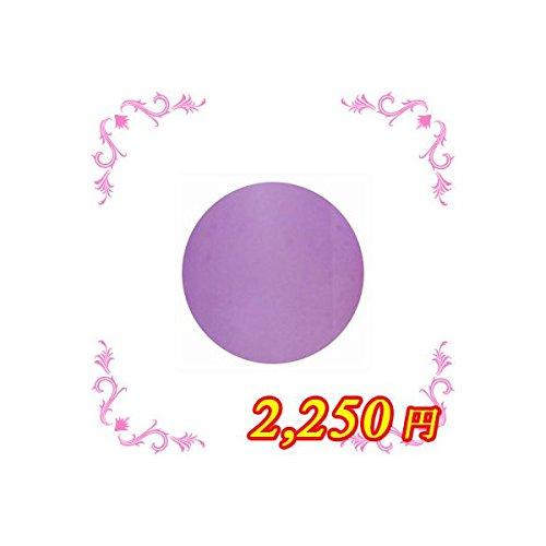 アイスジェル カラージェル STー403 シースルー パープル 3g