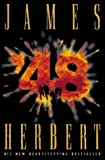 James Herbert '48