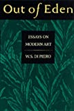 Out of Eden: Essays on Modern Art