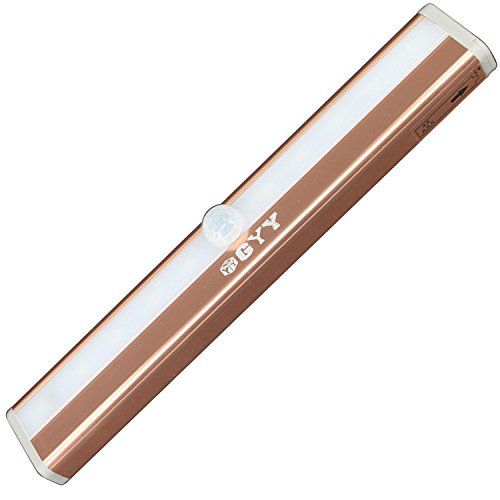 gyy-wireless-led-motion-activated-sensor-light-bar-automatic-battery-operated-stick-on-anyplace-with