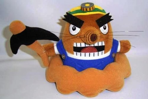 officiel-nintendo-animal-crossing-peluche-7-resetti-mole-japanese-import