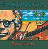 Elegancia: The Spirit of the Latin Soul