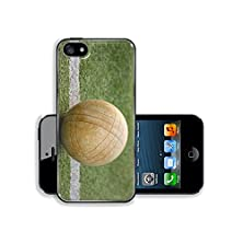 buy Msd Apple Iphone 5 Iphone 5S Aluminum Plate Bumper Snap Case Wood Bowl On A Bowling Green Image 19490069