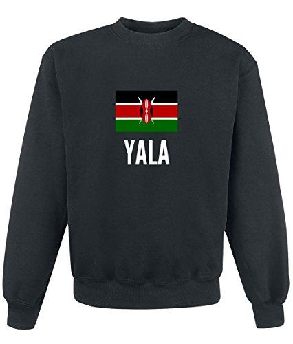 sweatshirt-yala-city-black