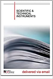 Scientific and Technical Instruments Industry Report