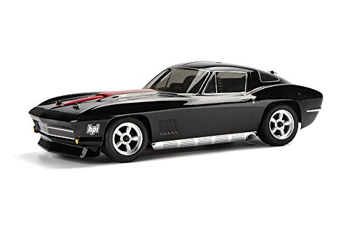 hpi-racing-17526-parte-de-juguete-radio-controlled-rc-model-parts-1966-ford-mustang-gt-coupe-body-op