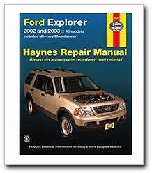ford-explorer-mercury-mountaineer-haynes-repair-manual-2002-2010