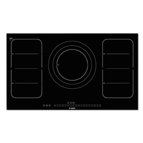 Bosch Induktions-Kochfeld PIZ901N14E