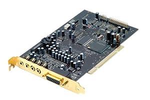 Creative Labs X-Fi Soundkarte Extreme Music (neutraler Karton)
