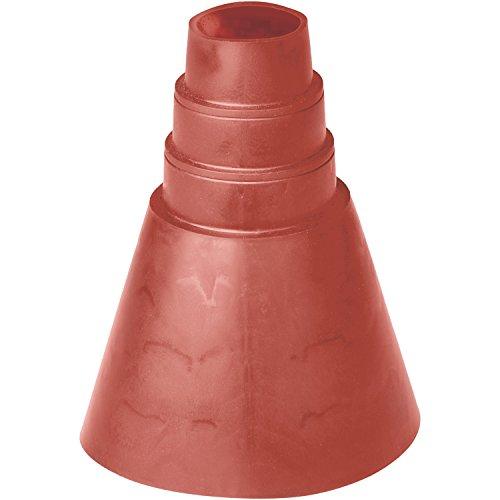 dur-line-universal-gummi-manschette-rot-made-in-germany-32-60-mm-durchmesser-superelastisch-superela