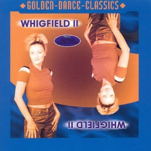 Whigfield - Whigfield Vol.2 - Zortam Music