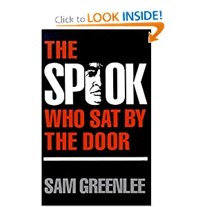 The Spook Who Sat the Door (African American Life Series)