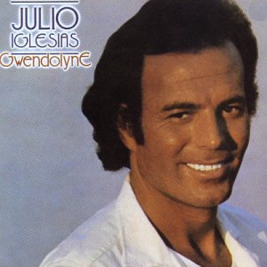 Julio Iglesias - Gwendolyne - Zortam Music