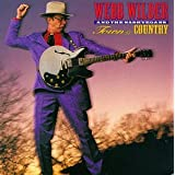 Town & Country ~ Webb Wilder & The...